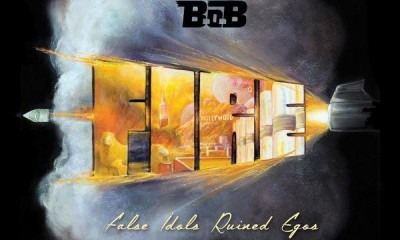 B.O.B_Fire
