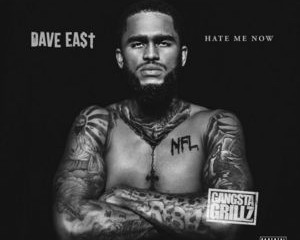 Dave_East_Hate_Me_Now