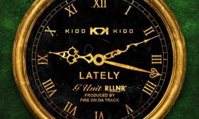 KiddKiddLately
