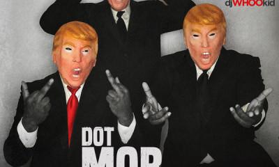 DOTMOB_Murda_Mook_T-Rex_Dutch_Brown_Fuxk_The_Po-front-medium
