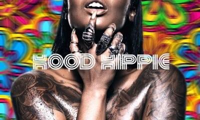 HoodHippie