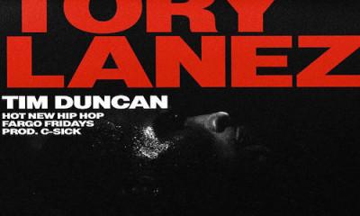 duncan-lanez_opt