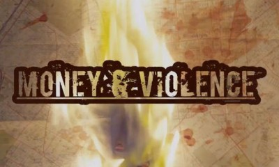 Money-and-Violence