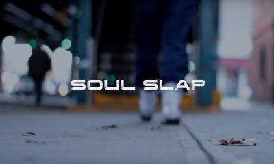 Soul Slap