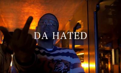 Da Hated