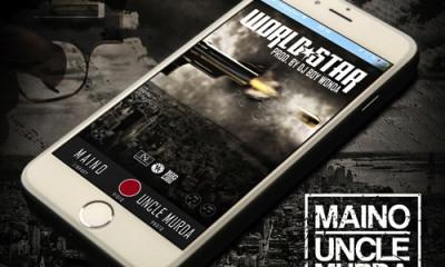 IFWT_UNCLE-MURDA-MAINO