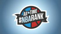 NBA Rank