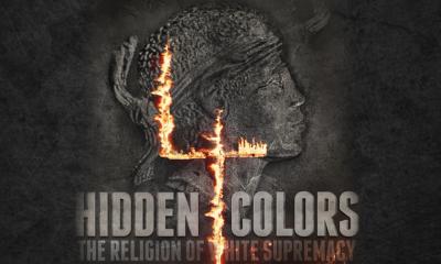 Hidden Colors 4