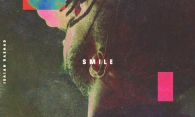isaiah-rashad-smile