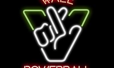 walepowerballfreestyle