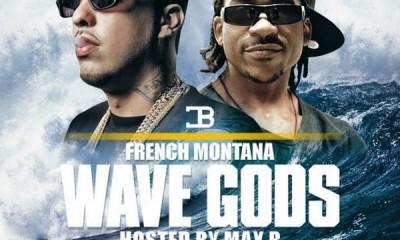 French_Montana_Wave_Gods-front-medium