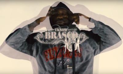 I Know Brasco