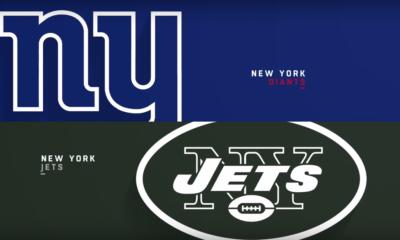 New York Football
