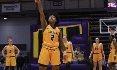 Great Danes Basketball