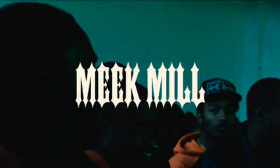 Meek Mill Intro Image
