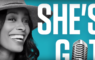 Swin Cash Podcast