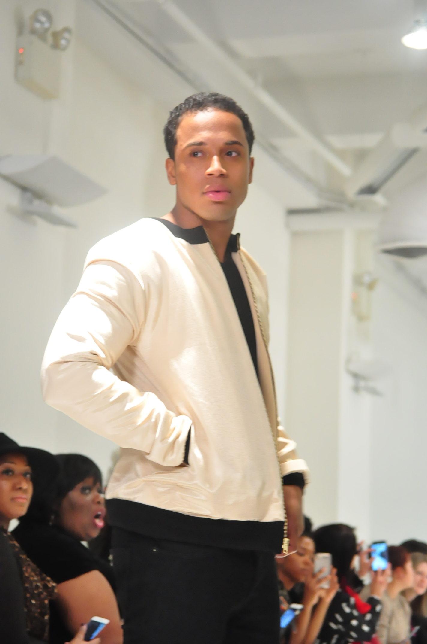 Prosper Fashion