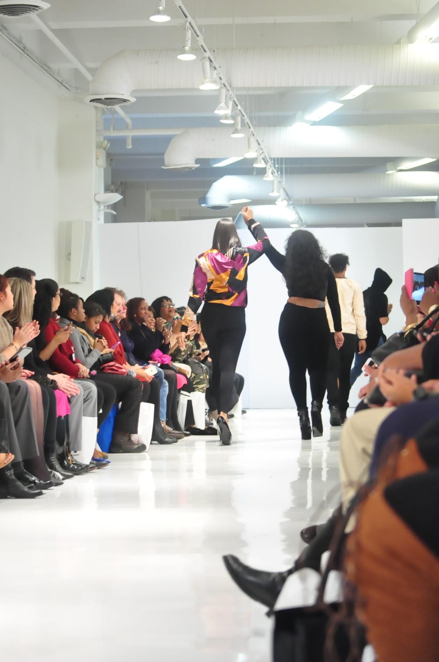 Prosper Fashion Final