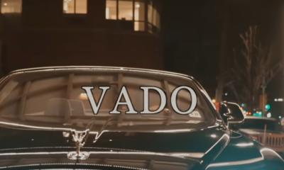 V Day Music Video