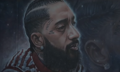 Nipsey Video