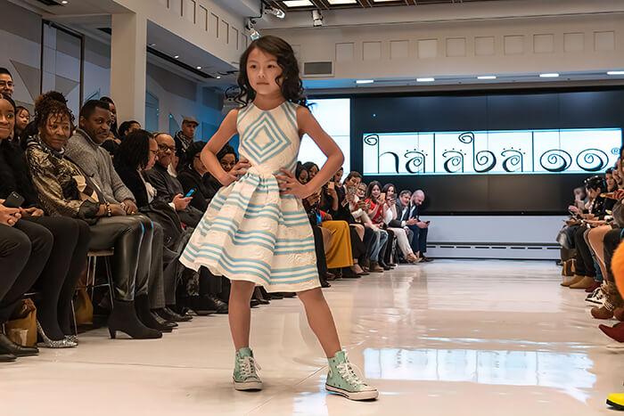 Halabaloo 8