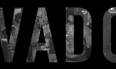 Intake Music Video